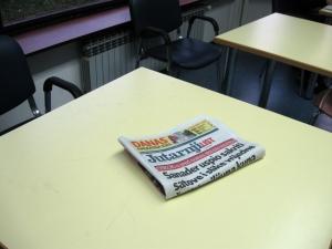 novine 001